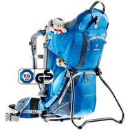 Рюкзак для переноски детей Deuter Kid Comfort II