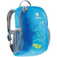 Рюкзак Deuter Pico