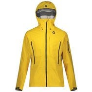 Горнолыжная куртка Scott Explorair 3L