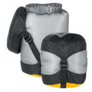 Компрессионный мешок Sea to Summit Ultra-sil Compression Sack 3.3L