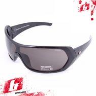 Очки G1260-04 black/black PC