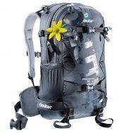Рюкзак Freerider 24 SL