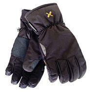 Лыжные перчатки Extremities Inferno Glove
