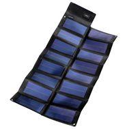 Солнечное зарядное устройство PT25