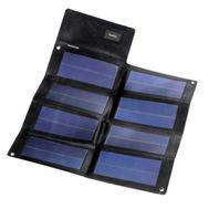 Солнечное зарядное устройство PT12