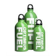 Емкость для жидк. топл. Fuel Bottle S 0.4 L