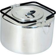Чайник Teapot 2,5 Liter