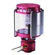 Газовая лампа KL-805 Firefly