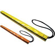 Протектор для веревки станд 35см