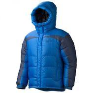 Куртка Greenland baffled jkt