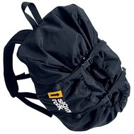 Сумка для веревки Rope Bag