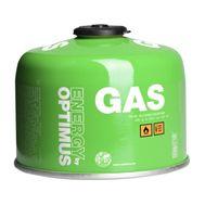 Баллон Gas Canister 230 g