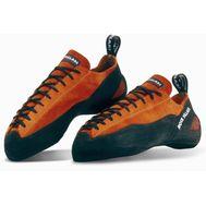 Скальные туфли Moab Gym 41,5