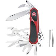 Нож 1 557 59 821 EvoGrip S 557
