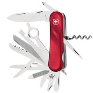 Нож 1 28 09 Evolution 28