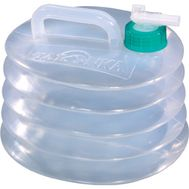 Емкость для воды Faltkanister 5l