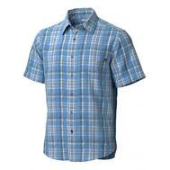 Рубашка Calabasas SS