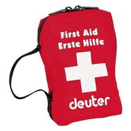 Аптечка First Aid Kit M