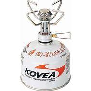 Горелка газовая KB-0509
