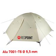 Палатка Steady 3