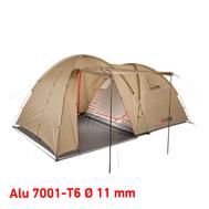 Палатка Base 4