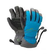 Горнолыжные перчатки Marmot Caldera