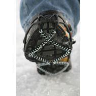 Ледоступы Wintertrax