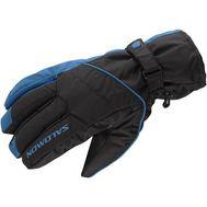 Лыжные перчатки Salomon FANTASY CS M