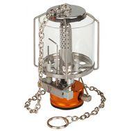 Газовая лампа FML 601