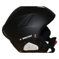 Лыжный шлем Brenda VS 613