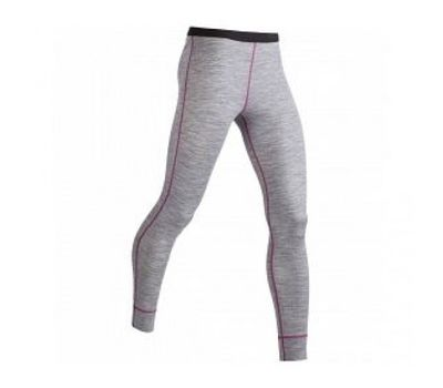 Термоштаны Ortovox 185 Long Pants W