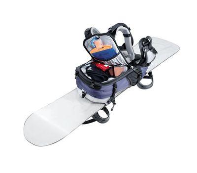 Рюкзак Freerider Pro 30