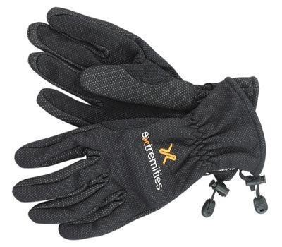 Перчатки Velo Glove