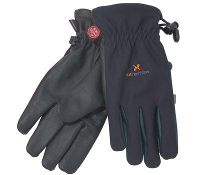 Перчатки Guide Glove