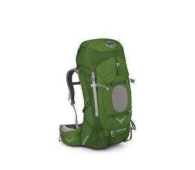 Рюкзак Osprey Aether 60 LG