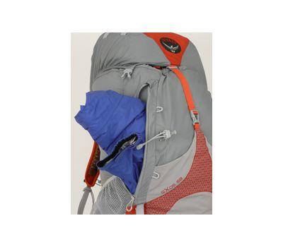 Рюкзак Exos 46 MD