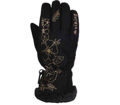 Перчатки JASPIS