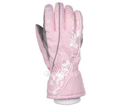 Перчатки Neomi