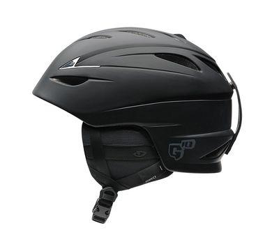 Шлем G10