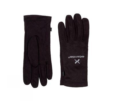 Перчатки Woolly Glove