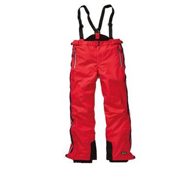 Горнолыжные брюки Killtec Roreto