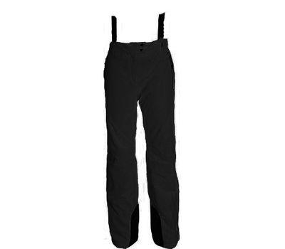 Горнолыжные брюки Killtec Kira