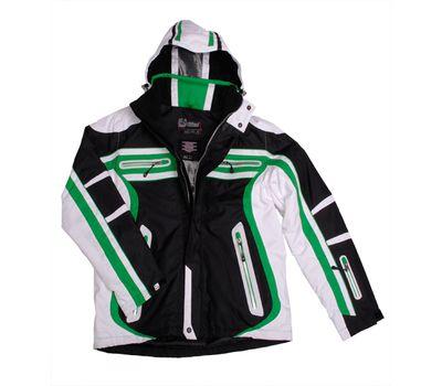 Горнолыжная куртка BORMIO
