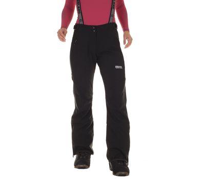 Лыжные брюки Nordblanc Wanda