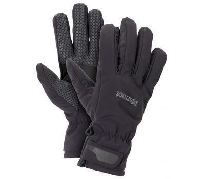 Перчатки Glide softshell