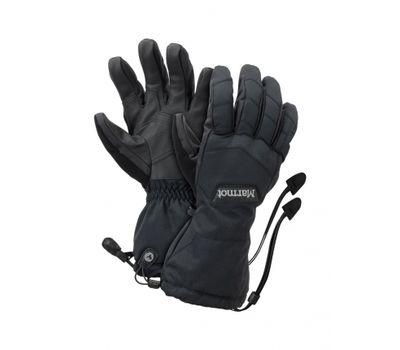 Лыжные перчатки Marmot Wm's Moraine