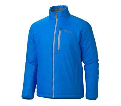 Куртка Start House Jacket