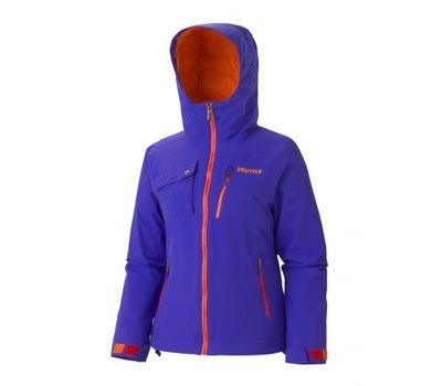 Горнолыжная куртка Marmot Wm's Free Skier Jacket