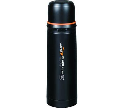 Термос Kovea Black Stone Vacuum Flask