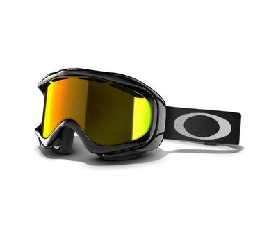 Горнолыжная маска Oakley Ambush